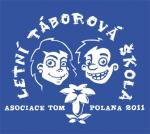 Moravská táborová škola 2011